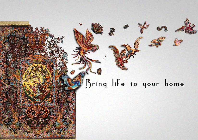 Bring Life To Your Home
