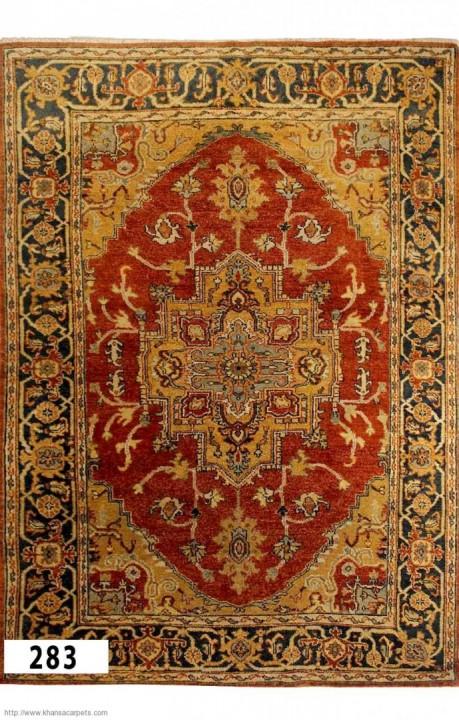 Tabriz (Bahoudy)