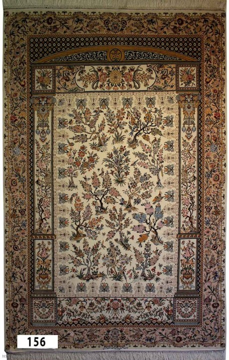 Attributes Birds Of Heaven Page 1 Welcome To Khansa Carpets